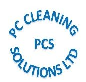 PC Cleaning Solutions LTD